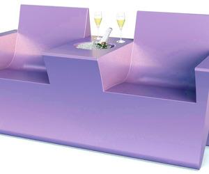 2-seat-champagne-sofa-m