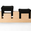 2-stool-bench-by-nir-meiri-s