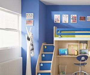 20-children-room-design-ideas-m