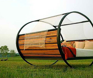20-creatively-designed-beds-for-your-space-m