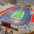 20-foot-ralph-wilson-stadium-from-30000-lego-bricks-s