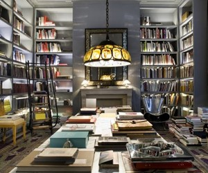 20-home-library-design-examples-m