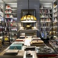 20-home-library-design-examples-s