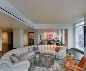 200-chambers-penthouse-by-incorporated-architecture-design-m