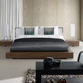 2010-furniture-collection-from-boconcept-s