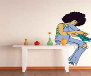 2010-people-wall-decals-m