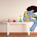 2010-people-wall-decals-s