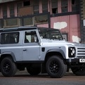 2011-land-rover-defender-x-tech-2-s