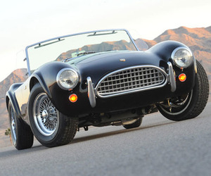 2011-shelby-cobra-50th-anniversary-m