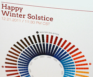 2011-winter-solstice-infographic-by-brainstormoverload-m