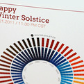 2011-winter-solstice-infographic-by-brainstormoverload-s