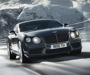 2012-bentley-continental-gt-v8-m