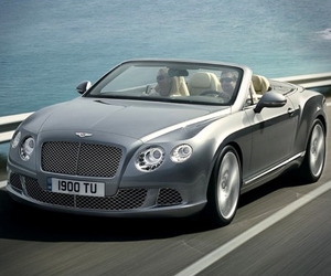 2012-bentley-continental-gtc-m