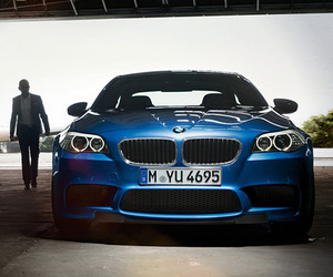 2012-bmw-m5-m