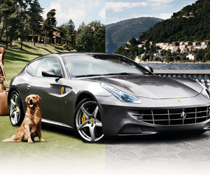 2012-ferrari-ff-bespoke-by-neiman-marcus-m