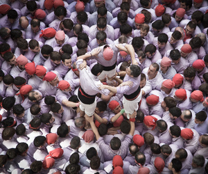2012-human-tower-competition-photographed-by-david-oliete-m