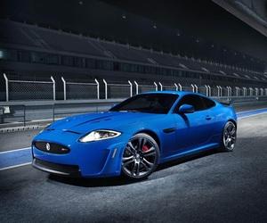 2012-jaguar-xkr-s-m