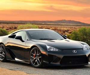 2012-lexus-lfa-m