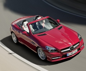 2012-mercedes-benz-slk-roadster-m