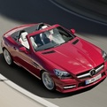 2012-mercedes-benz-slk-roadster-s