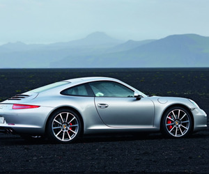 2012-porsche-911-m