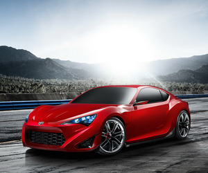 2012-scion-fr-s-coupe-m