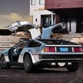 2013-all-electric-dmc-delorean-s