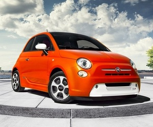 2013-fiat-500e-electric-car-m