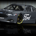 2013-nascar-3d-models-by-rpm-3d-s