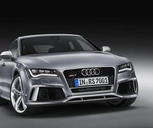 2014-audi-rs7-m