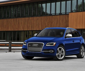 2014-audi-sq5-m