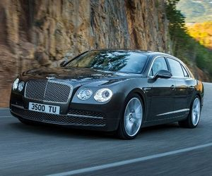 2014-bentley-flying-spur-m