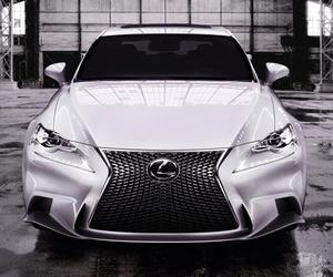 2014-lexus-is-2-m