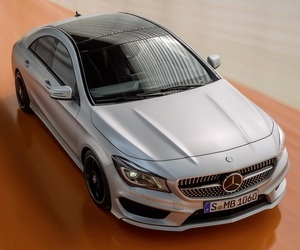 2014-mercedes-benz-cla-m