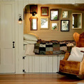 21-coolest-alcove-beds-s