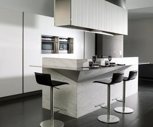 21-inspirational-kitchen-bathroom-designs-by-porcelanosa-m
