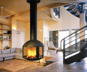 23-fireplace-ideas-for-your-home-m