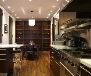 235-million-central-park-west-home-m