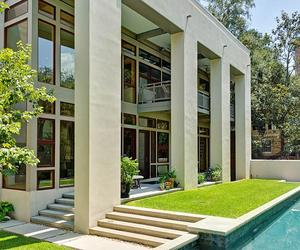 25-million-contemporary-home-for-sale-in-historic-savannah-m