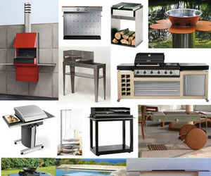 25-modern-grills-for-design-lovers-m