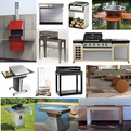 25-modern-grills-for-design-lovers-s