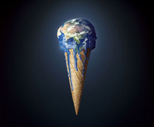 25-most-creative-earth-day-advertisements-m