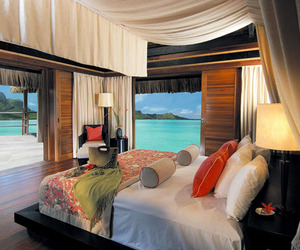 26-amazing-bedrooms-with-stunning-views-m