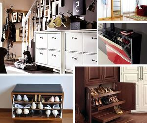 26-cool-shoe-storage-cabinets-m