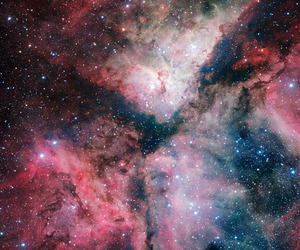 268-megapixel-camera-captures-its-first-photo-of-space-m