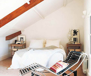 27-spectacular-attic-bedroom-designs-2-m