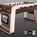 2eleven-natural-foosball-table-s