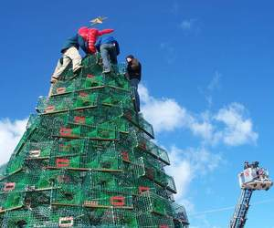 3-amazing-recycled-christmas-tree-sculptures-m