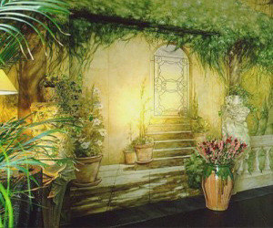 3-d-artistic-wall-painting-design-and-decoration-m