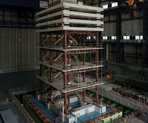 3-d-full-scale-earthquake-testing-facility-in-japan-m